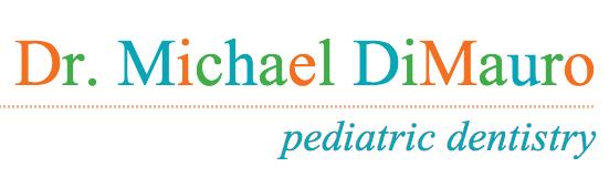 Dr. Michael DiMauro