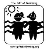 The Gift of Swimming